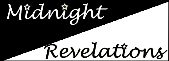 Welcome to Midnight Revelations!